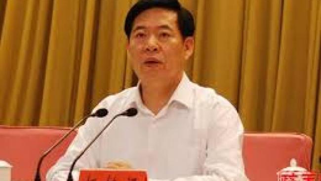 Yang DongLiang.jpg