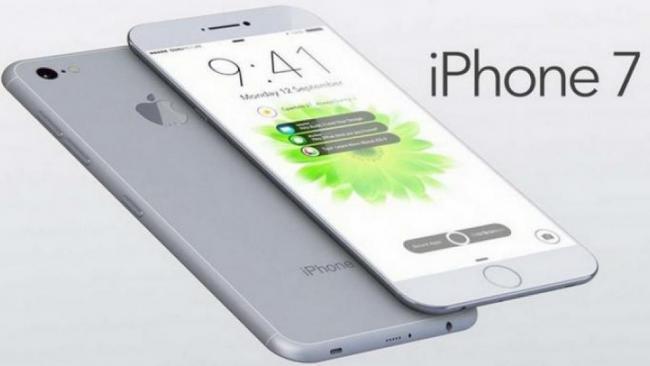 apple-rumeur-iphone-7.jpg
