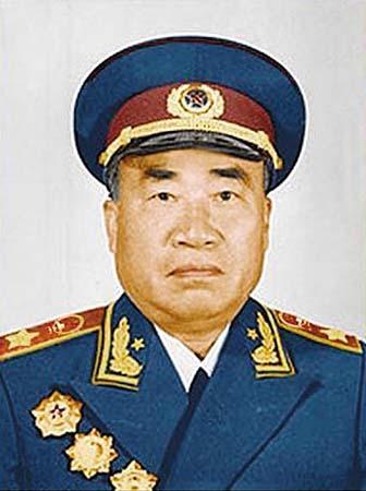 Zhu_De.jpg