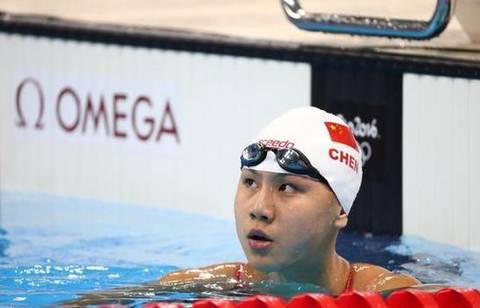 日本改口:若今夏不行 奥运最好推迟一至两年