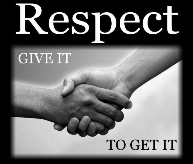 1918911859-handshake-respect.jpg