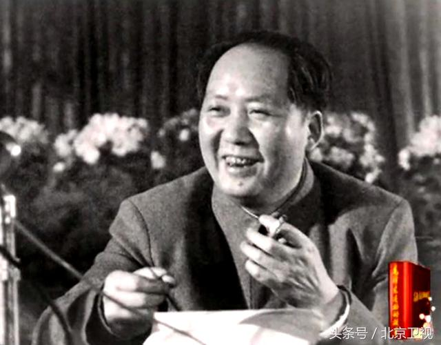 《档案》揭秘毛主席的生活账本 毛主席住中南海要交钱?是真的吗