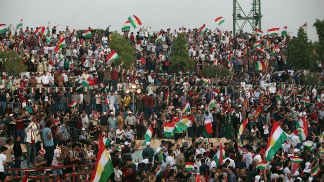2017-09-16t164545z_490202107_rc138a1f7b20_rtrmadp_3_mideast-crisis-iraq-kurds.jpg