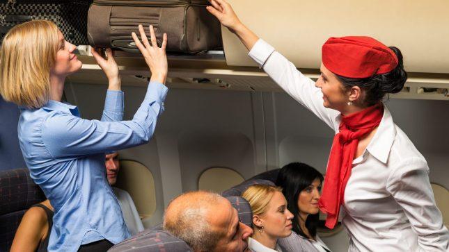 flight-attendant-e1506023423922.jpg