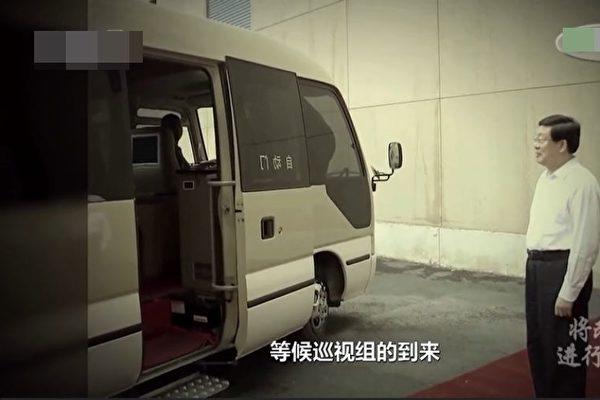 1-huang-xingguo-600x400.jpg