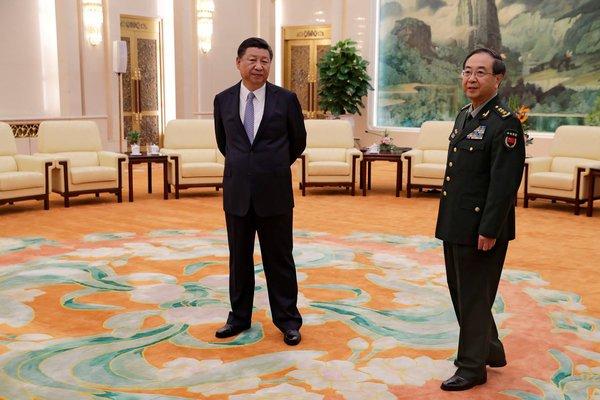10china-military-1-articleLarge.jpg