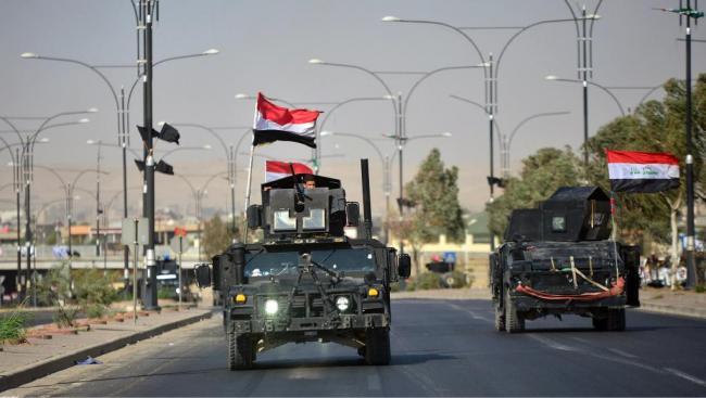 2017-10-16t155301z_1168728674_rc153a0474f0_rtrmadp_3_mideast-crisis-iraq-kurds-kirkuk_0.jpg