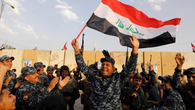 2017-12-09t121427z_2126547619_rc177dfec950_rtrmadp_3_mideast-crisis-iraq-islamicstate.jpg