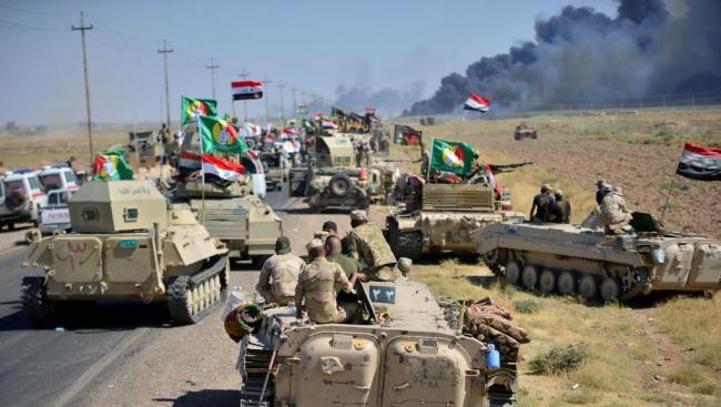 2017-10-04t162726z_408169408_rc1d52444da0_rtrmadp_3_mideast-crisis-iraq-hawija_0.jpg
