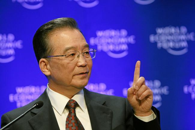 1280px-Wen_Jiabao_at_World_Economic_Forum_Annual_Meeting_Davos_2009.jpg