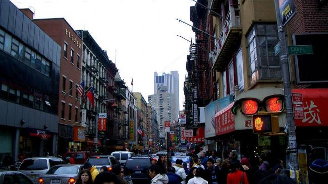 1024px-nycctown.jpg