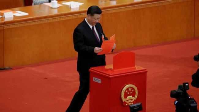 2018-03-17t045121z_18785108_rc17352cd1b0_rtrmadp_3_china-parliament.jpg