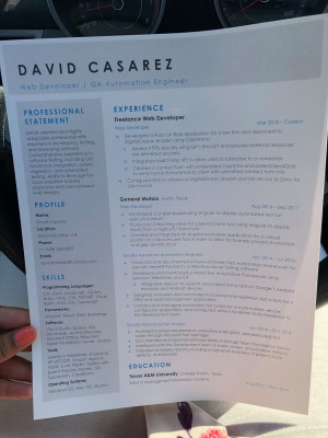 castarez-resume.jpg