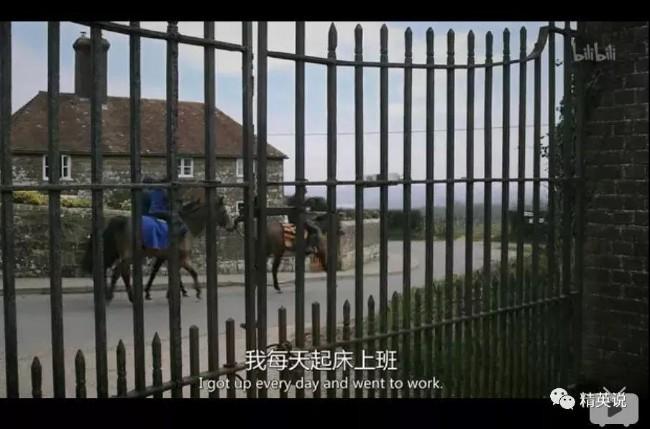 WeChat Image_20190418140912.jpg