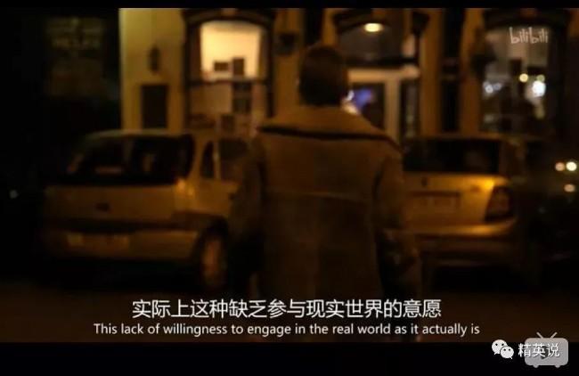 WeChat Image_20190418140939.jpg