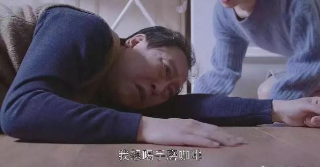 WeChat Image_20190619164727.jpg