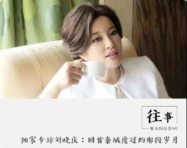 WeChat Image_20190625175345.jpg