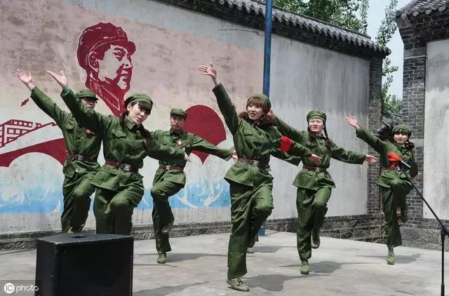 WeChat Image_20190625175559.jpg