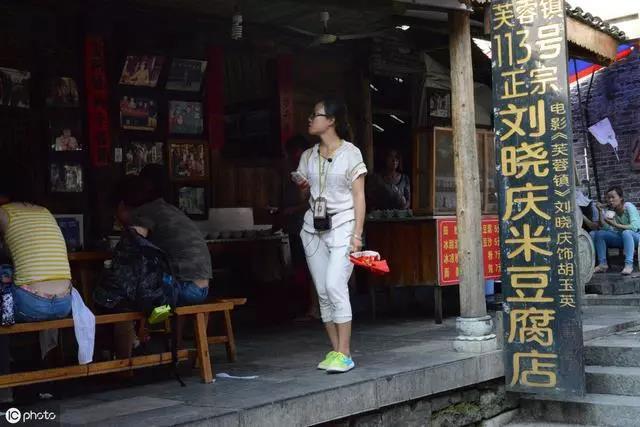 WeChat Image_20190625175603.jpg