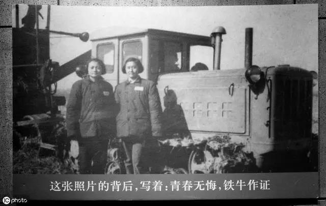 WeChat Image_20190625175757.jpg