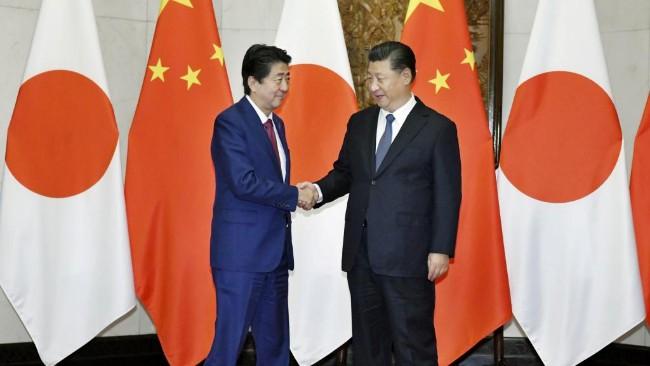 2018-10-27t053318z_475426526_rc1602754700_rtrmadp_3_china-japan_0.jpg