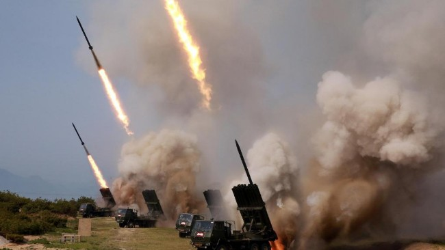 2019-05-05t003421z_990595598_rc1b1bac2910_rtrmadp_3_northkorea-missiles_1_0.jpg