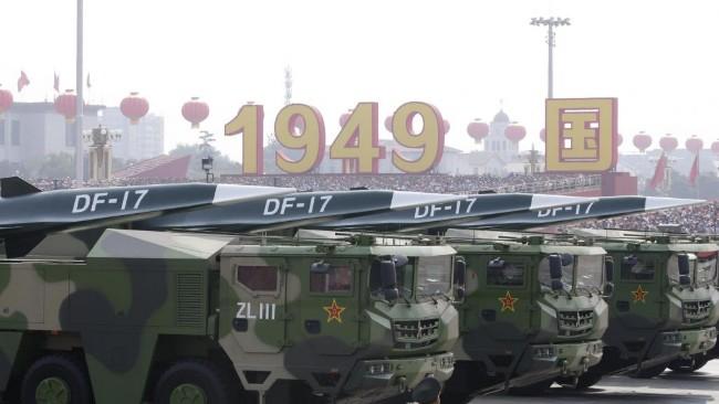2019-10-01t070551z_1861724430_sp1efa10jpr16_rtrmadp_3_china-anniversary-parade (1).jpg