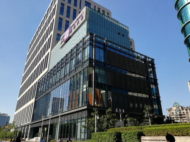 上海纽约大学.jpg