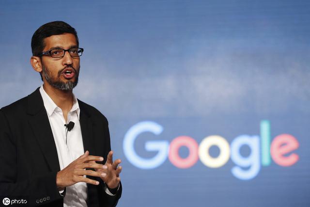美国科技公司钟爱印度裔CEO?华人真的不如印度人?