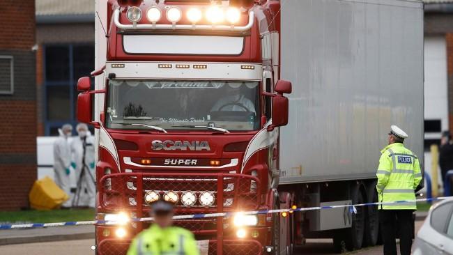 le-camion-de-lhorreur-a-essex-au-royaume-uni_0.jpg