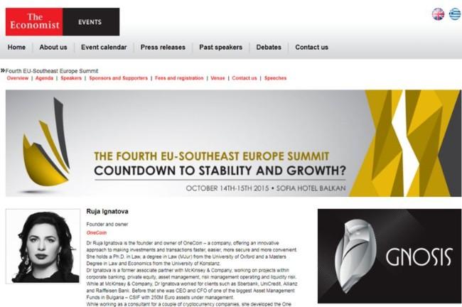 _109781704_economist_summit_profile976.jpg