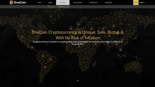 _109781695_cryptography_976.jpg