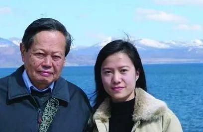"""在世物理第一人,为国无偿服务48年,却被国人怒喝""""滚出中国去"""""""