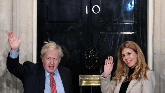 2019-12-13t075038z_1006782028_rc27ud9c83d3_rtrmadp_3_britain-election.jpg