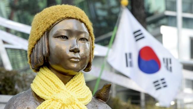 corée sud japon femmes réconfort accord historique_0.jpg