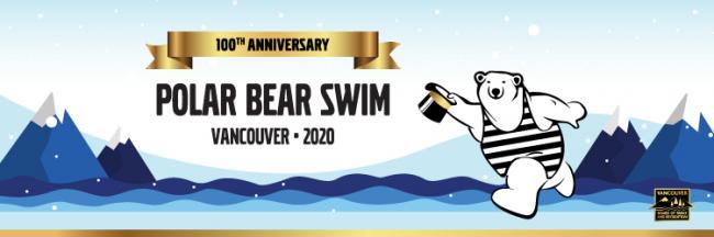 polar-bear-swim-2020-landing.jpg