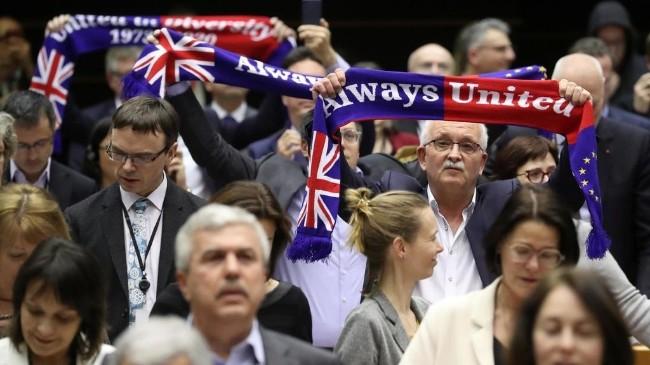 w1024-p16x9-2020-01-29t181012z_204725653_rc2upe9cgly4_rtrmadp_3_britain-eu-vote_0.jpg