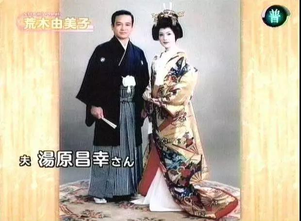 WeChat Image_20200130161144.jpg