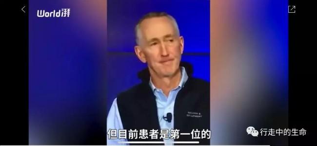 WeChat Image_20200212153335.jpg