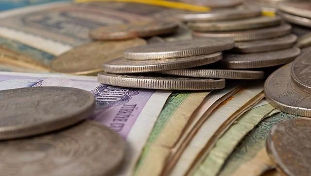 继叙利亚之后 委内瑞拉也找俄罗斯帮忙印钞票了