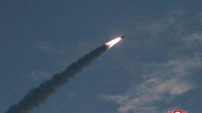 2019_07_26t015258z_456714240_rc128184c860_rtrmadp_3_northkorea_missiles_0.jpg