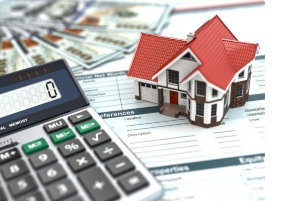 mortgage-shutterstock_600x400.jpg