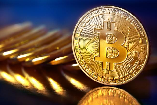 Bitcoin_cash_image.jpg