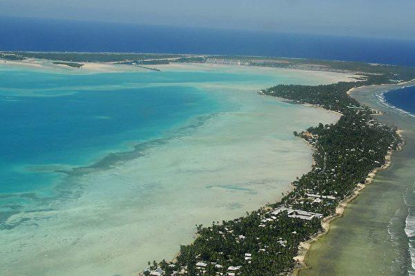 South_Tarawa_from_the_air-600x400.jpg