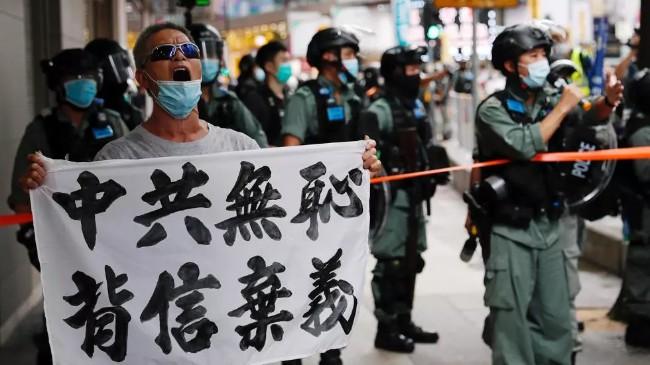 2020-07-01T104609Z_299593540_RC2AKH9MU1DH_RTRMADP_3_HONGKONG-PROTESTS-ANNIVERSARY.jpg
