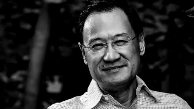 xu-zhangrun-tsinghua-university-professor-detained.jpg