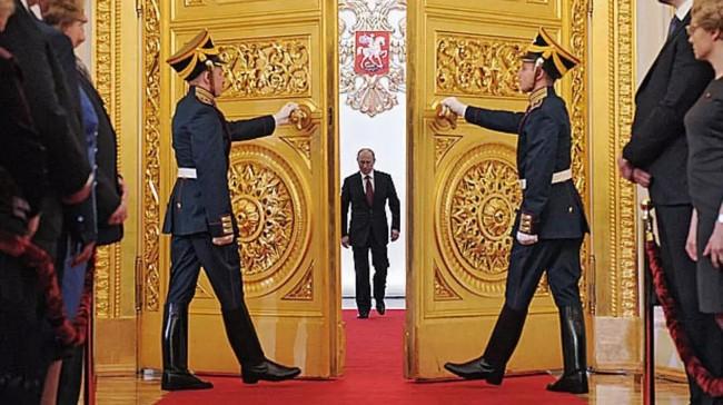 Poutine-2.jpg