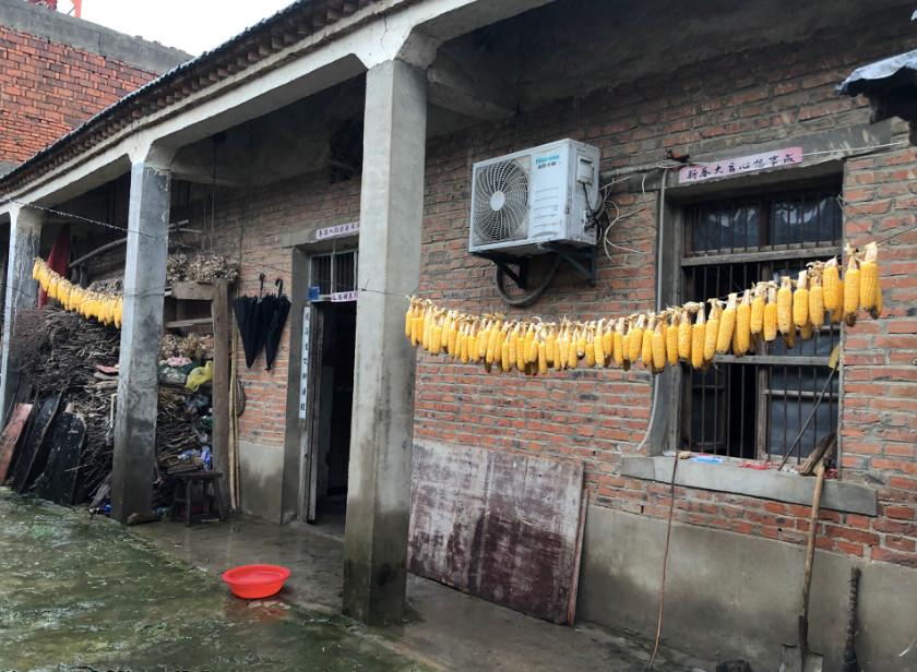 ▲▼ 淮河洪灾,王家坝第十六次蓄洪 。(图/新京报)