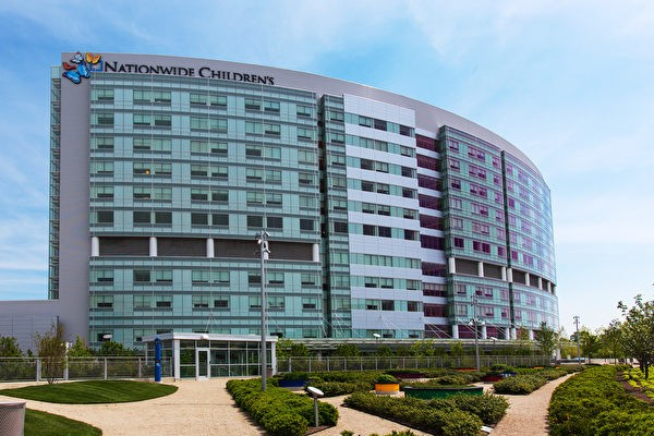 Nationwide_Childrens_Hospital_Exterior_from_Fragrance_Maze_May_2013-600x400.jpg