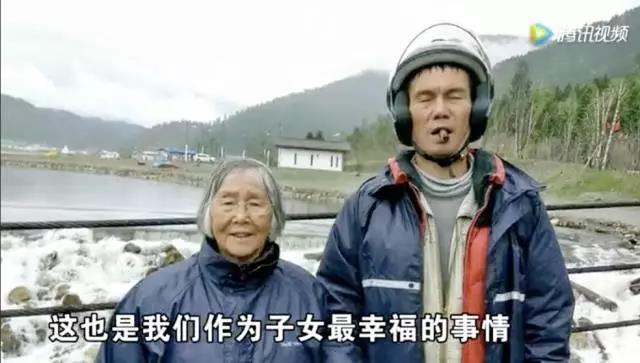 WeChat Image_20200809165824.jpg